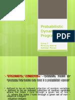 Probabilistic Example1 -Final