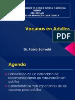 BONVEHI Vacuna adultos