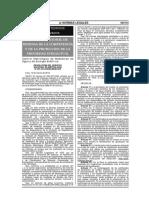 Res. N° 001-2012-SNM-INDECOPI(TodoDocumentos.blogspot.com).pdf
