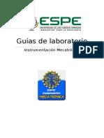 Guias Instrumentacion Nuevas (1)