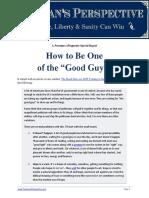 FreemansPerspectiveSpecialReport-TheGreatCalendar-Final.pdf