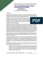 two-04-10-app-process-ent-arch-patterns-hospitals-barrosjuliao-final.pdf