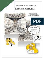 Cuadernillo de Apreciacion musical 1(completo).pdf