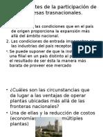 Determinantes de la participación de empresas trasnacionales.pptx