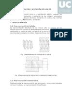 TDT2 - Roscas.docx