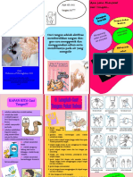 leaflet-mencuci-tangan.pdf