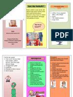 leaflet batuk.pdf