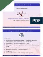 handout-sesion5.pdf