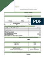 Copia de Formato de DAVID Cualitativa de Proy ecto de Inversio¦ün (Un an¦âo) (2)