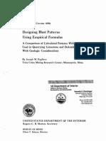 IC8550BlastPatternsUsingEmpericalFormula.pdf