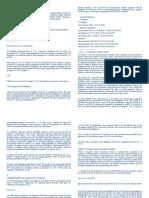 Soc.leg (Full Text). Pbmi v Sss- Sss v CA