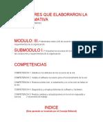 Guia Modulo5sub2 2