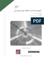 Relatório edição 2005-2006_autor_Eng. Rui Rosa Pires