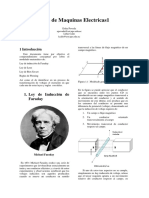 trabajodemaquinaselectricas1-1-111124185352-phpapp02.pdf