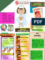 leaflet gastritis.pdf