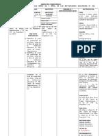 Matriz de Consistencia de La Investigacion Okokok