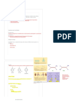Basic Chem Outline II