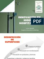 innovacionenhigienehospitalaria-140805125715-phpapp01
