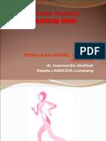 Deteksi Dini Kanker payudara.ppt