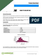 Magnavis-7HF-Product-Data-Sheet-Issue-3-Jul-11-English.pdf