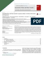 kasaeian2017.pdf