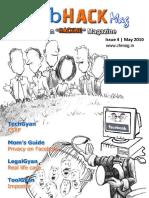 club-hack-magazine-04.pdf