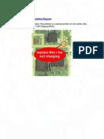 China Phones   Tecnología   Videotelephony