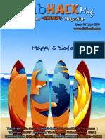 club-hack-magazine-15.pdf