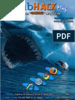 club-hack-magazine-16.pdf