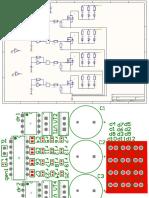 PCB Project1