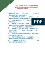 CRITERIOS PARA ESTABLECER UN S.A.S. EN FUNCION DE LA ORGANIZACION.doc