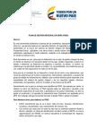 ANEXO-NO-016-FPT-027-2016 (1).pdf