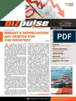 SME Bank - Biz Pulse Issue 12