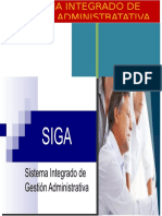 SIGA.PARCIAL SECTOR PUBLICO.docx