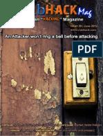 club-hack-magazine-29.pdf