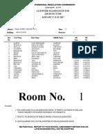 Arch0117-NOapplic-legazpi.pdf