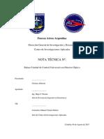 Informe_EnlaceUCU_DirOpt