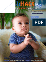 Club Hack Magazine 33