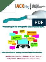 NX_IPS_7 6 0 pdf   Port (Computer Networking)   Ip Address