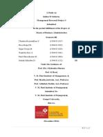 I T Industry (1) (1).pdf