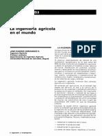 Agricola en el Mundo.pdf