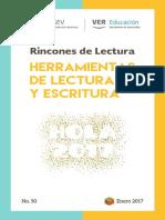 Herramientas 50 (1).pdf