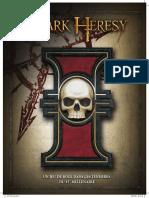 DH - Livre de règles VF.pdf