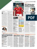 La Gazzetta dello Sport 24-01-2017 - Calcio Lega Pro