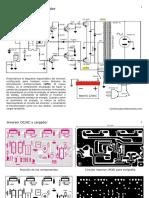inversor_4013.pdf