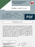 Problema 3-169 y 5-43.TdC.equipo05.COMPLETO.