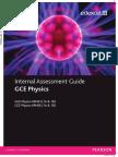 180118906-Internal-Assessment-Guide-2012-Physics-reduced-pdf.pdf