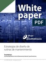 whitepaper_6