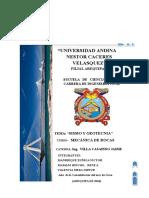 TRABAJO VENTANA DE ROCAS FINALLLLLLLLLLLLLLLLLLL.doc