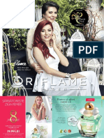 ORIF C3 2016 - www.catalogoriflame.com